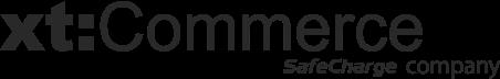 Xtc-commerce